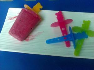 glace yaourt (2)