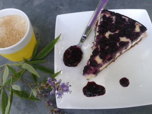 cheesecake myrtille6