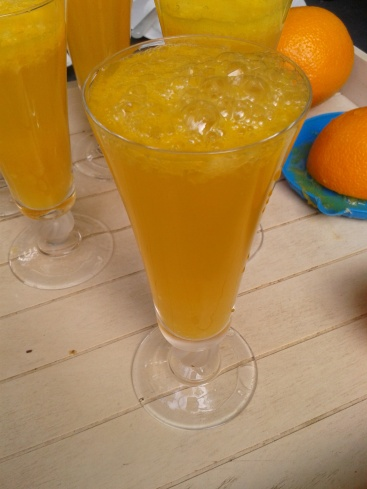 cocktail mimosa1