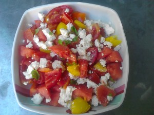salade tomate spasteque4