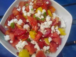 salade tomates pasteque3