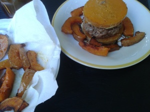 burger butternut 1