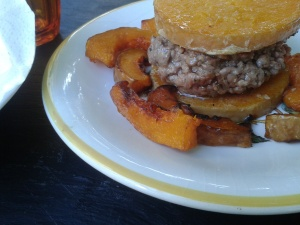 burger butternut 3