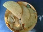 platos guacamole (2)