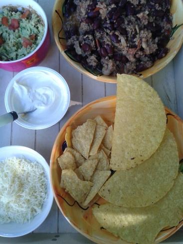 platos mexicanos 1 (1)
