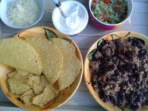 platos mexicanos 1 (2)