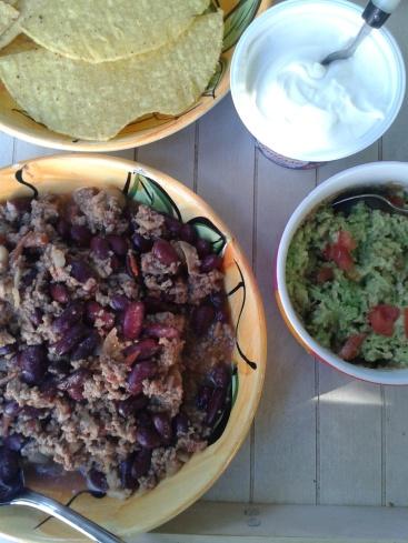 platos mexicanos2