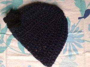 bonnet 2013 1