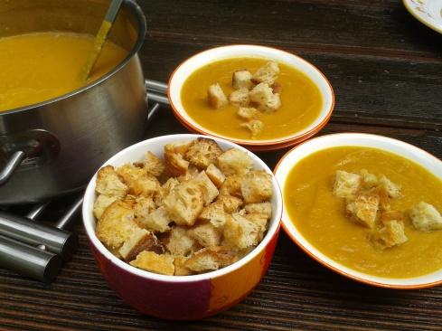 soupe citrouille 2