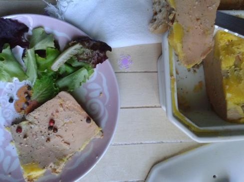 foie gras floc 1