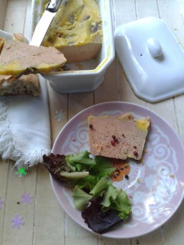foie gras floc 2