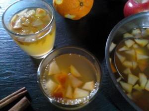 jus de pommes chaud 3 (1)