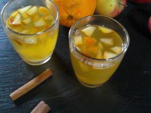 jus de pommes chaud 3 (2)
