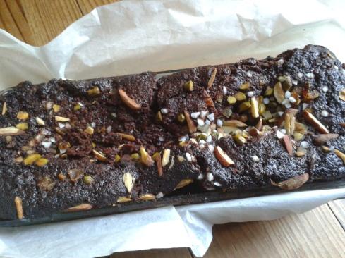 pain epices chocolatier 1