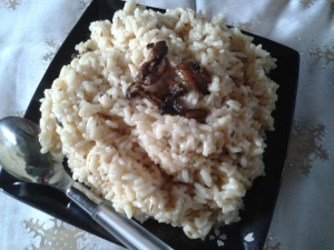 risotto cepes 2