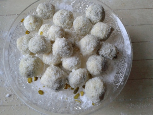 truffes blanches 1