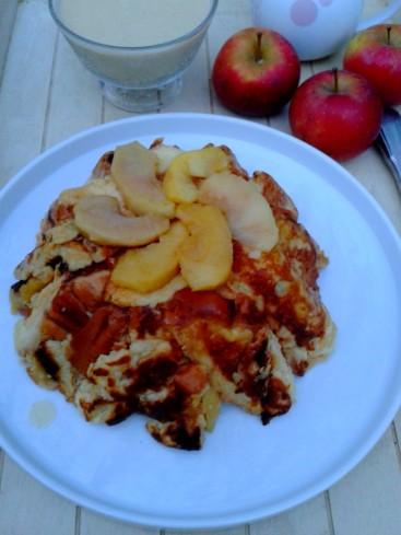 charlotte-aux-pommes-2