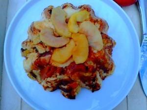 charlotte-aux-pommes-3-