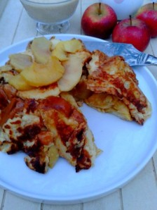 charlotte-aux-pommes-4