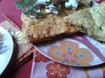 galette mirabelle 2