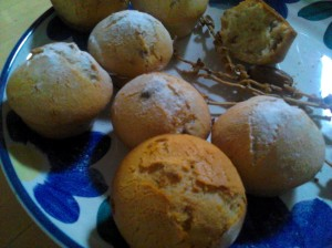 muffins dattes 4