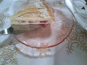 tarte conversation 2