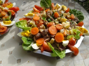 salade boeuf 1