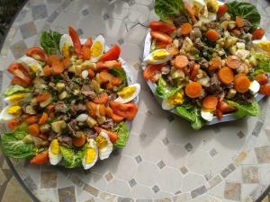 salade de boeuf 3