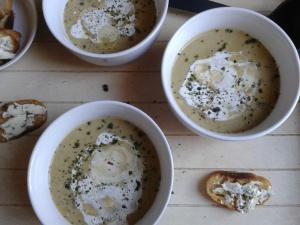 soupe bocolis bleu 1