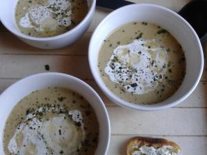 soupe bocolis bleu 3