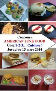 concours123 cuisinez