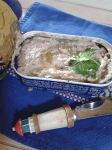 rillettes sardines 1