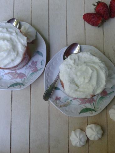 trifle fraise-rhubarbe 4