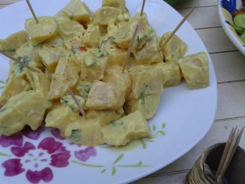 patatas aïoli (2)