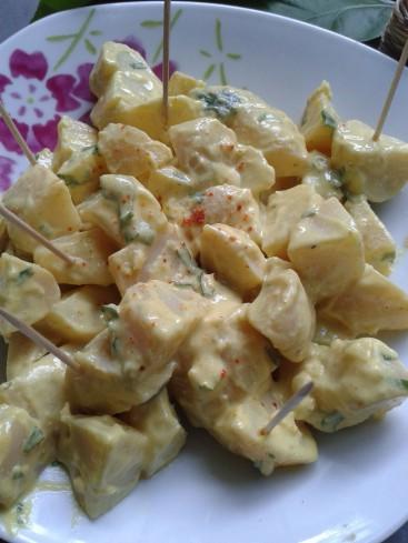 patatas aïoli (3)