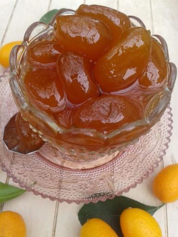 kumquats confits 1 (1)