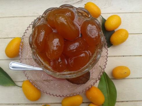 kumquats confits 1 (2)