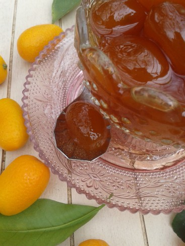 kumquats confits 3