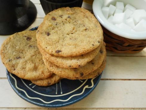 cookies au café 3