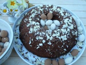 moelleux copeaux de chocolat 2