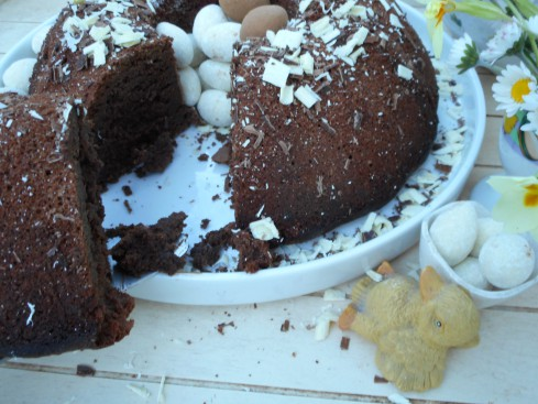 moelleux copeaux de chocolat 3